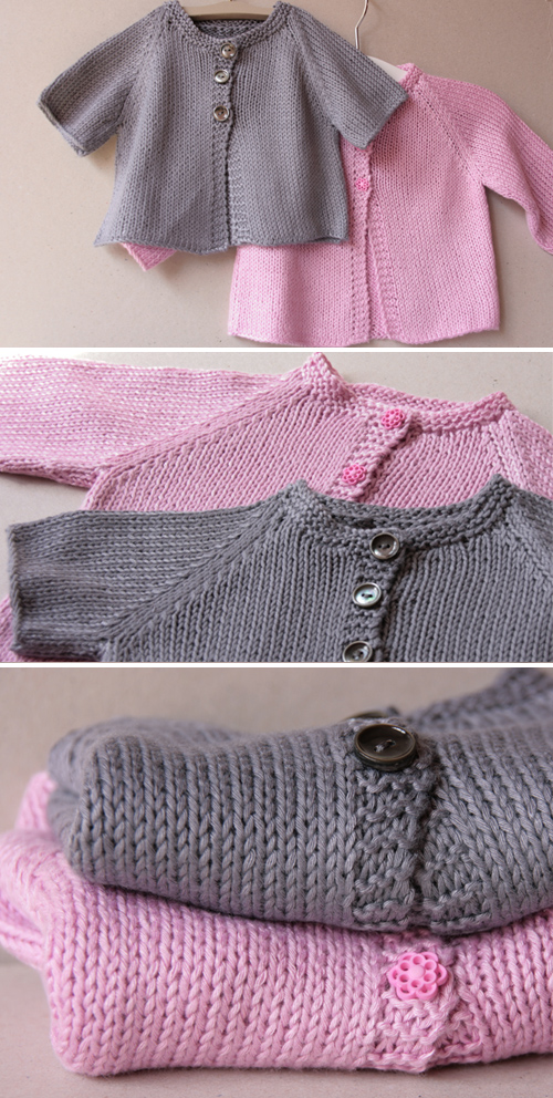 layette-rose-gris