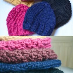 bonnets-nyack