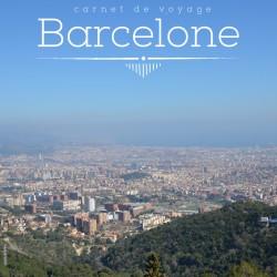 barcelone-photo-de-couv
