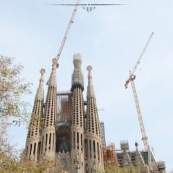 barcelone-sagrada-photo-de-couv