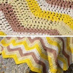 plaid-crochet