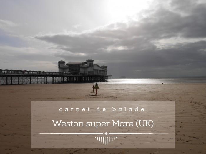rencontres Weston Super Mare