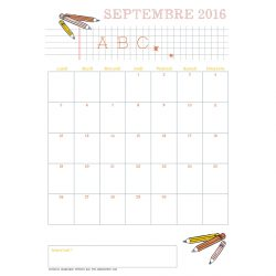 septembre 2016