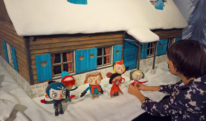 a-la-neige_3