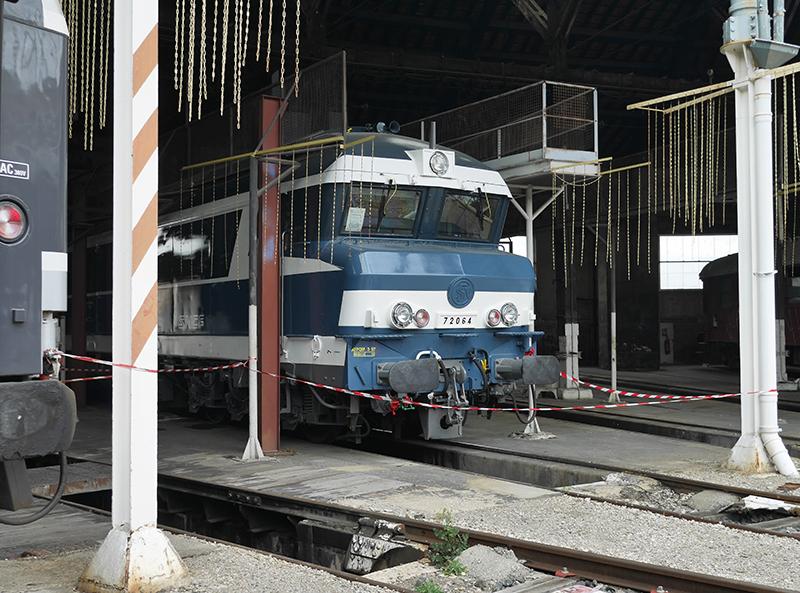 P1110064