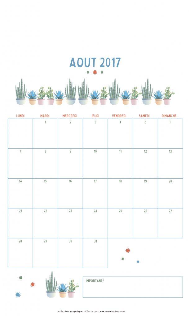 2017 aout