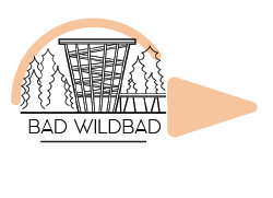 bad wilbad