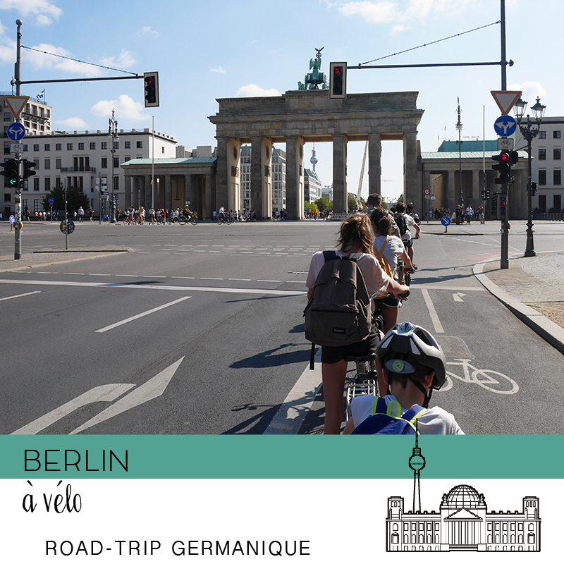 berlin vélo-100