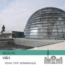 berlin visites-100