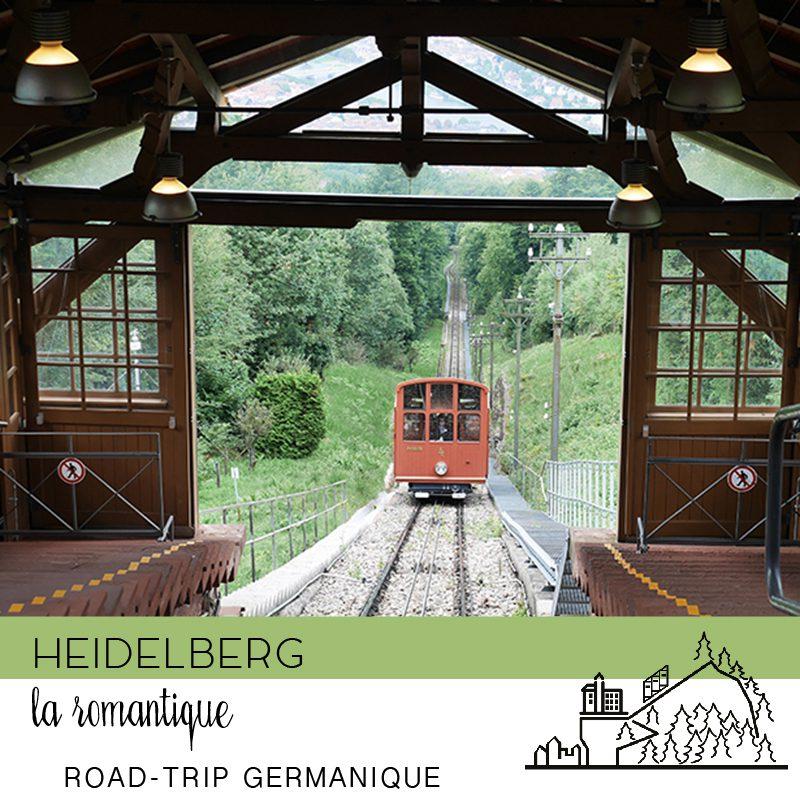 heidelberg-100