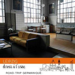 leipzig usine-100