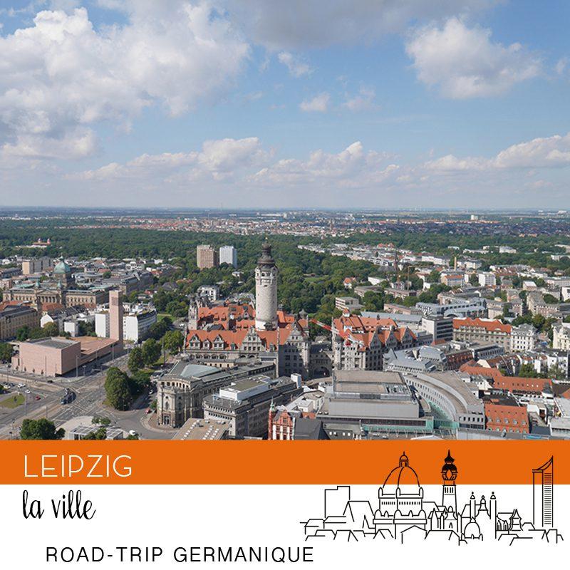 leipzig ville-100