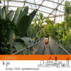 leipzig zoo-100