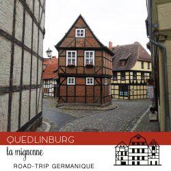 quedlinburg-100
