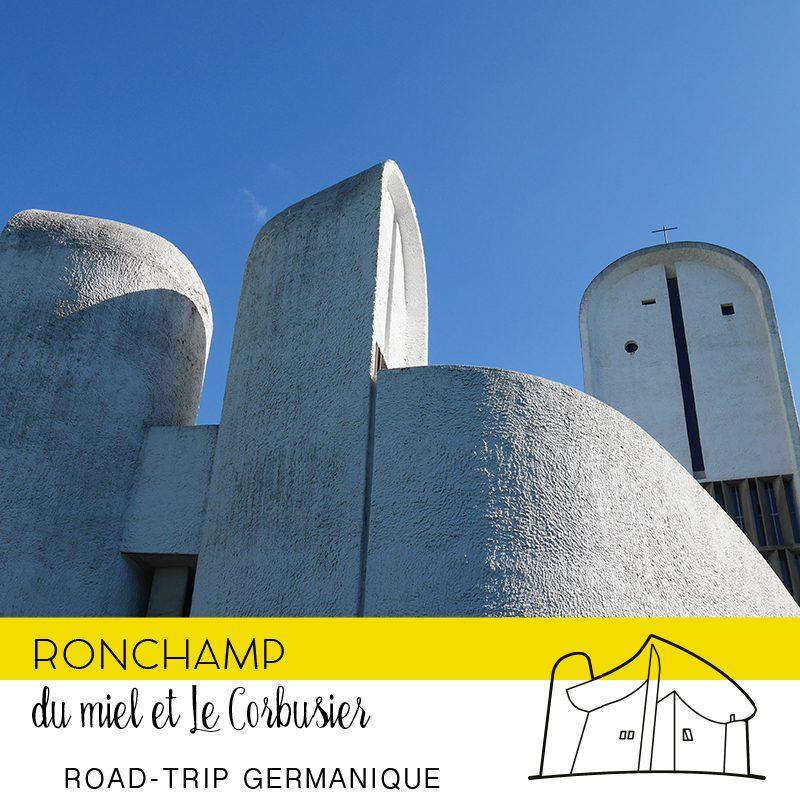 ronchamp-100